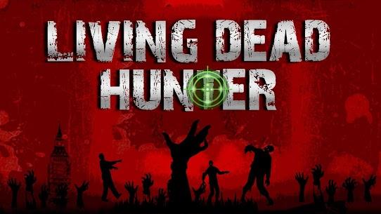Living Dead Hunter Hack & Cheats Online 5