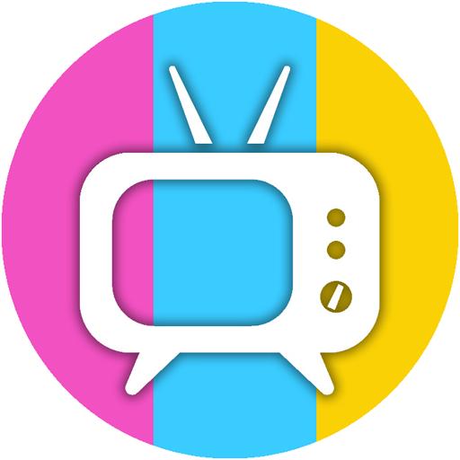 Baixar Watch Hot Star Tv Online Free
