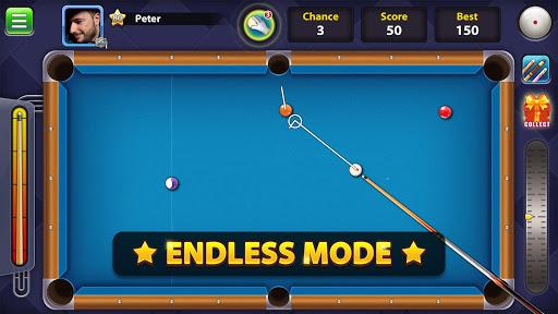 8 Ball & 9 Ball : Free Online Pool Game 1.3.1 screenshots 4