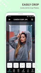 Gallery by Gamozone Premium MOD APK 3