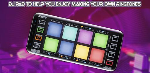 DJ Piano Studio & Virtual Dj Mixer Music 1.0 screenshots 8
