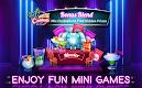 screenshot of House of Fun: Play Casino Slots