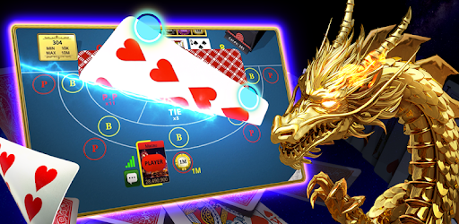 Download Dragon Ace Casino Baccarat Apk For Android Latest Version