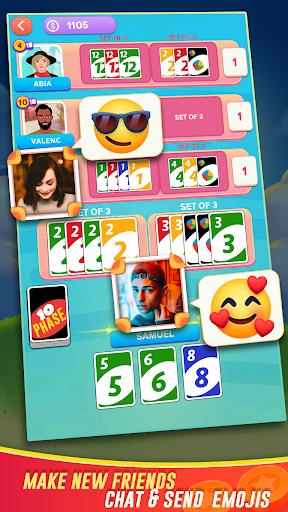 10 Phase  screenshots 6