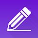 シンプルドロープロ 簡単に描ける高機能ペイントアプリ
