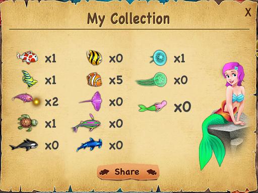 Fish Game - Fish Hunter - Daily Fishing Offline 1.1.12 Pc-softi 12