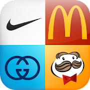 Logo Quiz Ultimate Guessing Game