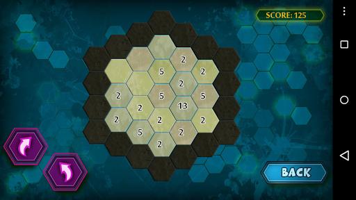 hexanum screenshot 3