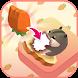 パチッとパズル(Snap Puzzle) - Androidアプリ