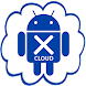 Package Disabler Cloud (Samsung)