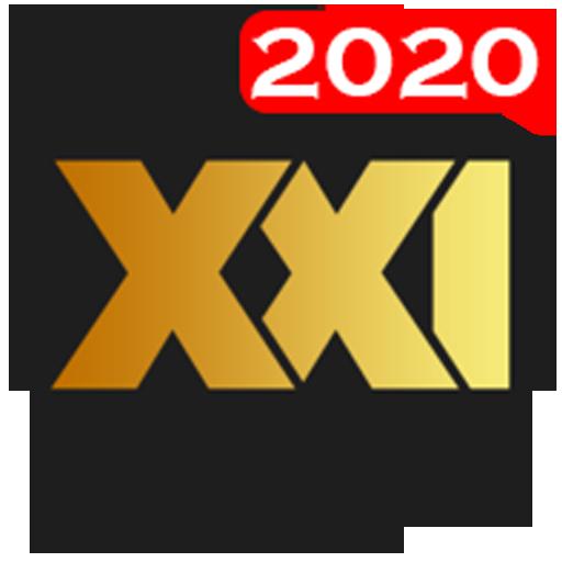 Xxi Movie Live Tv Drama Movie Hd Sub Indo 4 0 8 Apk Download Com Xxi Codelalok Apk Free