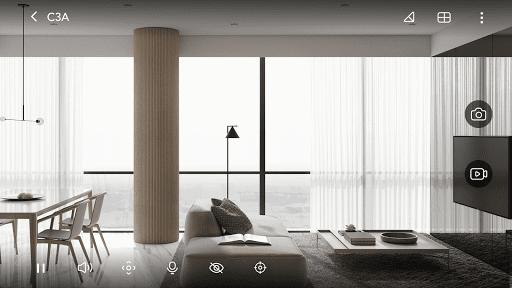 EZVIZ apktram screenshots 5