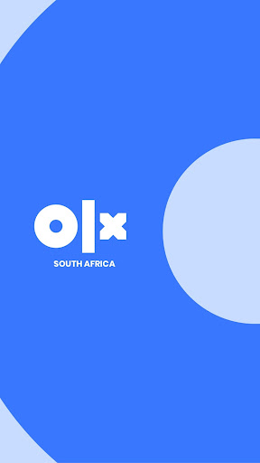 OLX: Buy & Sell Used Electronics, Cars, Properties  Screenshots 1