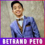 Complete Betrand Peto Songs Offline
