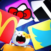 Logo Quiz 2: Logo game