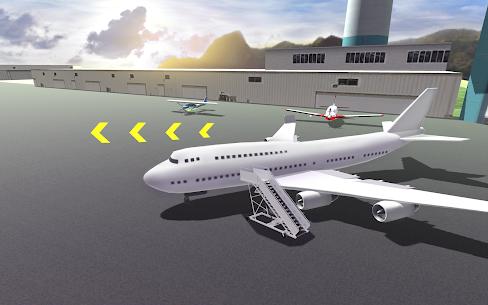 Airplane Simulator 2015 Baixar Última Versão – {Atualizado Em 2021} 2