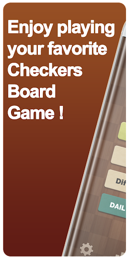 Checkers - Damas 3.2.5 Screenshots 11