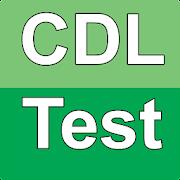 CDL Practice Test 2021