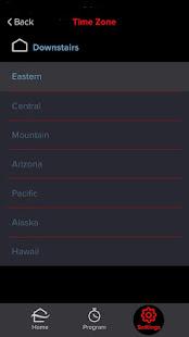 kumo cloud 2.10.2 Screenshots 5