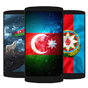 Azerbaijan Wallpapers