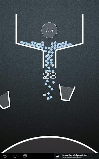 Ice Bucket Game For PC Windows (7, 8, 10, 10X) & Mac Computer Image Number- 8