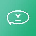 Status & story Saver - For whatsapp status