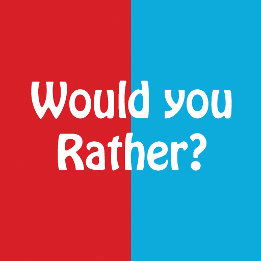 Would You Rather? 3 Game Modes 2020