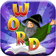 Word Wizard Puzzle - Free Word Games APK