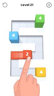 Stack Blocks 3D 0.51.1 Screenshots 2