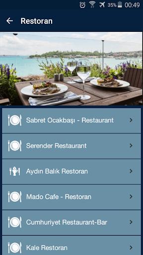 Tokat Cepte  screenshots 3