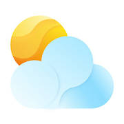 Weather Forecast - World Weather Accurate Radar