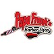 Papa Frank's Barbershop para PC Windows