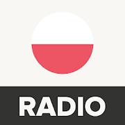 Radio Poland: Online Radio, FM Radio