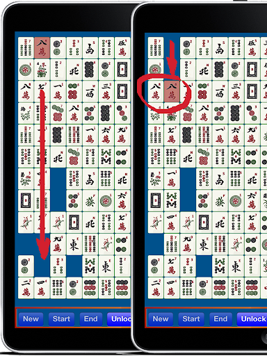 zMahjong Solitaire Free - Brain Wise Game  screenshots 5