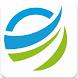 Cek Saldo BPJS Ketenagakerjaan -  Saldo JHT Online