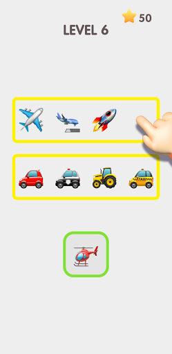 Emoji King screenshots 3