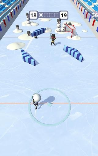 Happy Hockey! ud83cudfd2 1.8.8 screenshots 10