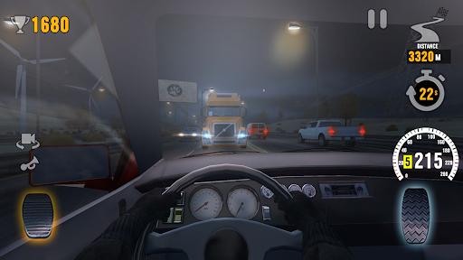Traffic Tour Classic apkdebit screenshots 4