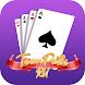 Teenpatti RU:Card Games Rummy Online Party Play