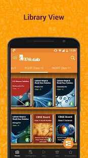 NCERT Books and NCERT Solutions Offline  Screenshots 10