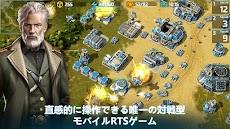アート・オブ・ウォー 3: グローバル・コンフリクト - リアルタイムの軍事戦略のおすすめ画像3