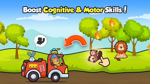 Download Toddler Games for 2, 3 year old kids - Ads Free 12 2