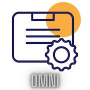 OMNI: Thumbnail Creator, Channel Art, Banner Maker
