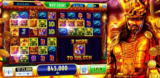 bester casino bonus Online