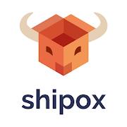 Shipox Driver