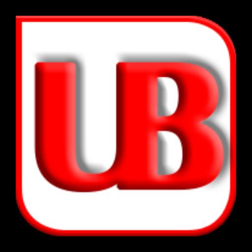 Urgence Bilan For PC Windows (7, 8, 10 and 10x) & Mac Computer