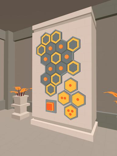 Faraway 4: Ancient Escape  screenshots 19