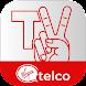 Virgin telco TV&GO