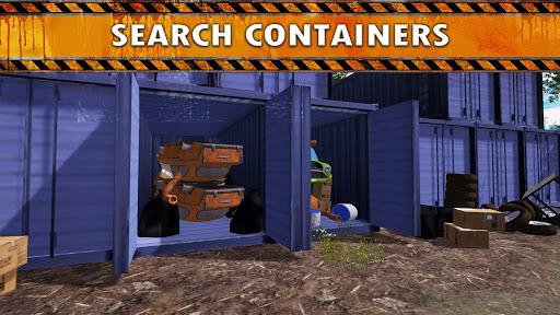 Junkyard Builder Simulator 0.91 screenshots 4