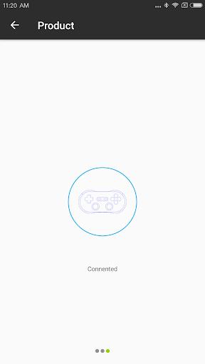 8BitDo 4.5 Screenshots 3